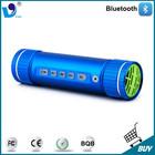 big sound bass vibration Dj Powered Wireless Bluetooth Speaker