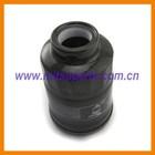 Fuel Filter Kit For Mitsubishi Triton L200 Pajero Sport L300 K57T K64T K74T K77T K94W K97W P05 P15 P25 P45 MB220900