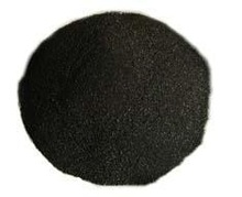refractory product material fluxes Crystallization of Steel silica CaO CC mold powder