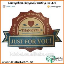 avanzata bambini adesivo sticker stampa del libro sticker adesivo stencil