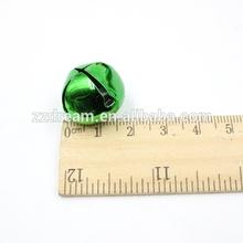 Special design bells for chrismas tree decorations,Trend smart bells