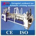 automático de china da máquina de costura