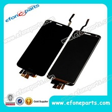 Factory wholesale for LG g2 touch screen replacement, original touch screen digitizer for LG g2