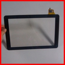 for Asus TF300T 5158N FPC-1 touch screen digitizer