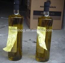 Portugal oliveoils de exportação da lisboa para Shenzhen yantian ou Shekou portas completa negociação agência