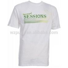 men's school promotions t-shirt