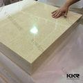 O walmart mesa e cadeiras, mesa redonda de acrílico, cozinha mesas de mármore