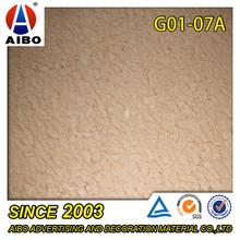 Guangdong Foshan Faux Marble Fireproof Lightweight Wall Panel