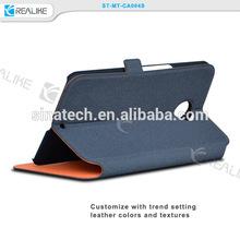 super slim flip cover case for google nexus 6 , for motorola nexus 6 case flip cover,flip cover case for nexus 6