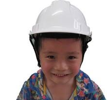 CE EN397 Approved Amercian children helmet Safety Helmet For Kids