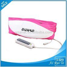 High Quality New Design Massage Belt With Extended Belt