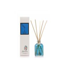 shenzhen factory 2015 new design 130ml essential oil diffuser,fragrance diffuser,humidifier aroma diffuser