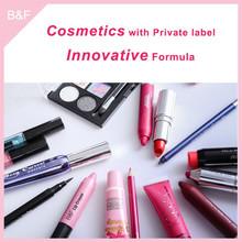 cosmetic set,Eyeshadow set silky powder