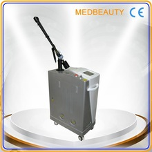 alibaba best keyword:nd yag laser for tattoo remvoal & pigment spots removal