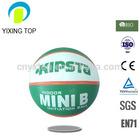 2015 PVC basketball