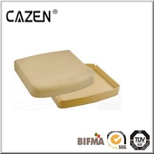 Hot Sale Moulded Foam for Chair