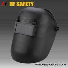 High quality welding mask safety mask welding gun