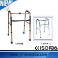 caliente la venta de personas con discapacidad de aluminio walker