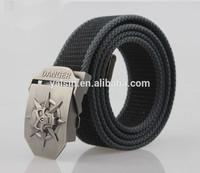 btu112260 supply naughty young boy webbing canvas belts