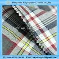 atacado baratos cama folha de tecido 100 algodão jogo do fundamento para a folha de cama
