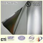 China! Al.composite materials/claddings High performance emulsion pressure sensitive adhesive Natural Plain Al.Foil Cladding