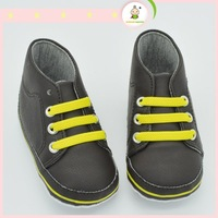 newest spring 2015 keep balance kids shoes black color child shoes popular cheap wholesale toddler shoes