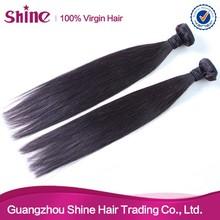Beautiful hair virgin huamn hair extensions london