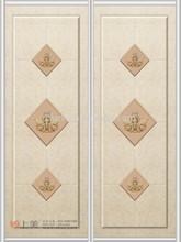 sliding door latch / sliding door to room price / sliding glass door handle