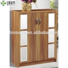 Living room furniture mandarin chest 800683