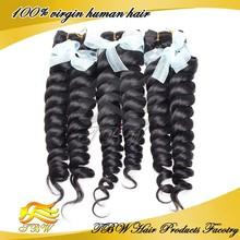 Keratin Hair Treatment Brazilian Wholesale Black Hair Products
