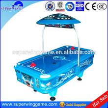 latest game machine Universe Air Hokey SW4091 air hockey pucks