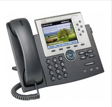 Cisco Unified IP Phone CP-7965G=