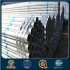 erw weld api 5ct c75 steel pipe