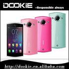 4.7 Inch IPS Capacitive Screen MEITU M2 Android 4.2 Octa Core 2G RAM 32G ROM Single SIM Card 3G Network smart phone