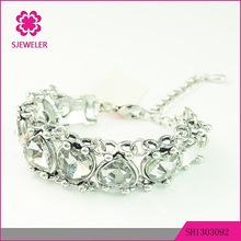 Fashion Jewellery 2014 New Products Picture Of Bracelet For Men