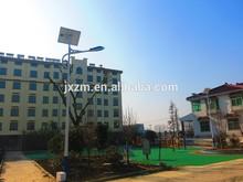 10w,20w,24w solar power garden light/led light bulb/led garden solar lamp