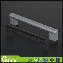 professional manufacture aluminum butter knife furniture wardrobe kitchen cabinet door pull handle