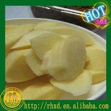 chinese fresh ginger buy fresh ginger
