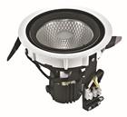 2014 hot sale CDM-T Ivory/black Aluminum lamp shades led tube light parts