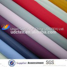 184T Full Dull 100%Nylon Taslan Fabric