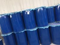 1281-high quality anti-corrosive polyurethane sealant for insulating glass