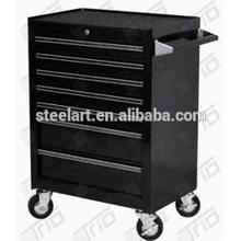 Luoyang metal cabniet manufacturer industrial metal cabinet drawers