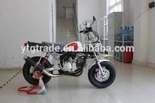 gorilla monkey bike