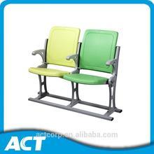 Quality stadium chairs football