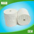Venta al por mayor de papel higiénico