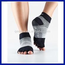2015 China Suppliers high quality softable mens custom printed socks