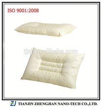 Hot sales Massage Adults Pillow