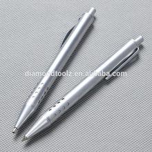 Talentool diamond pen to cut glass silicon wafer cutter