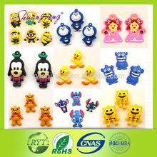 promotion key chain buy brass knuckles key chain MOQ 100pcs on alibaba china