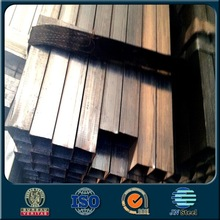 ERW Bright Steel Tube From China manufacturer